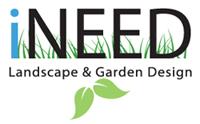 cty thiết kế sân vườn